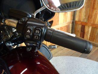 2014 Harley-Davidson Electra Glide® Ultra Limited Anaheim, California 5