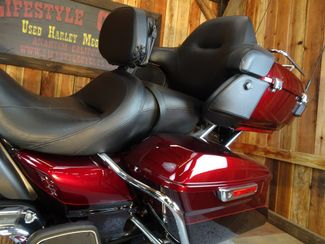 2014 Harley-Davidson Electra Glide® Ultra Limited Anaheim, California 31