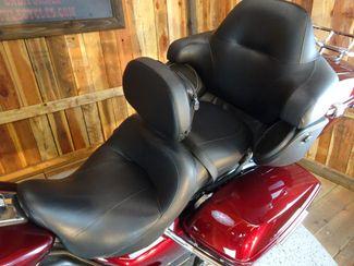 2014 Harley-Davidson Electra Glide® Ultra Limited Anaheim, California 34
