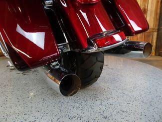 2014 Harley-Davidson Electra Glide® Ultra Limited Anaheim, California 35