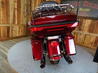 2014 Harley-Davidson Electra Glide® Ultra Limited Anaheim, California 36