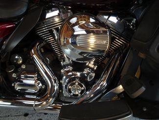 2014 Harley-Davidson Electra Glide® Ultra Limited Anaheim, California 7