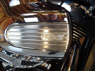 2014 Harley-Davidson Electra Glide® Ultra Limited Anaheim, California 8