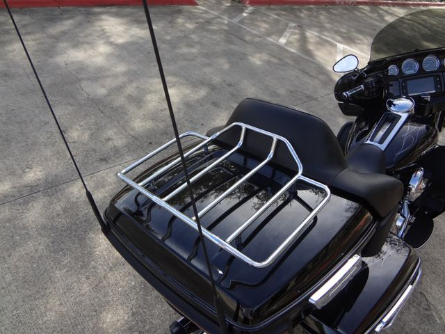 2014 Harley-Davidson Electra Glide® Ultra Limited Austin , Texas 10