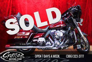 2014 Harley-Davidson Electra Glide® Ultra Limited   Daytona Beach, FL   Spanos Motors-[ 2 ]