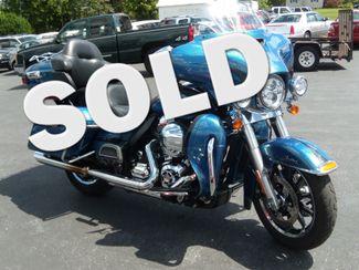 2014 Harley-Davidson Electra Glide® Ultra Limited Ephrata, PA