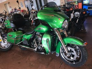 2014 Harley-Davidson Electra Glide?? Ultra Limited - John Gibson Auto Sales Hot Springs in Hot Springs Arkansas