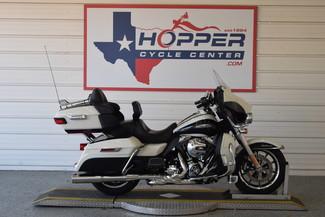 2014 Harley-Davidson Electra Glide® in , TX