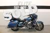 2014 Harley Davidson Electra Glide Ultra Limited FLHTK SOUTHFLORIDAHARLEYS.COM $350 a Month! Boynton Beach, FL