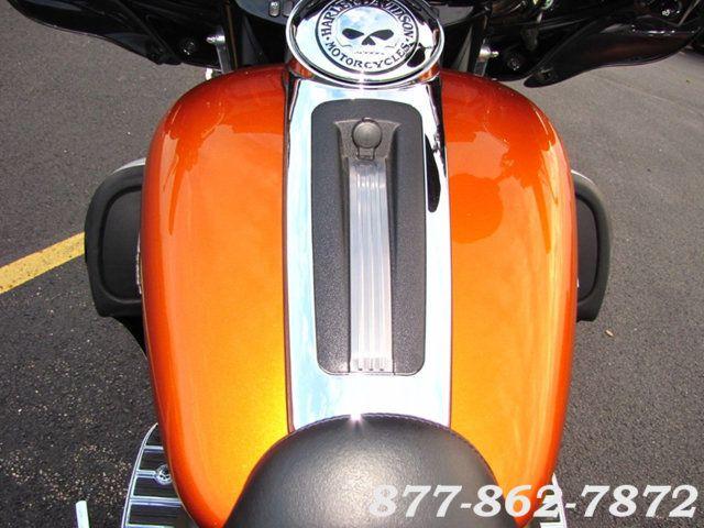 2014 Harley-Davidson ELECTRA GLIDE ULTRA LIMITED FLHTK ULTRA LIMITED FLHTK McHenry, Illinois 19
