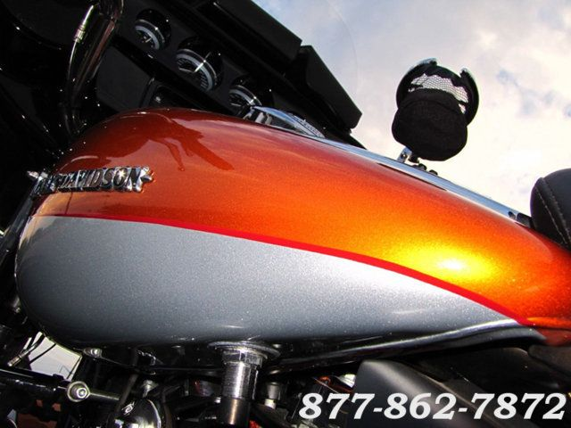 2014 Harley-Davidson ELECTRA GLIDE ULTRA LIMITED FLHTK ULTRA LIMITED FLHTK McHenry, Illinois 21