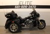 2014 Harley Davidson FLHTCUTG Ultra SOUTHFLORIDAHARLEYS.COM $415 a Month! Boynton Beach, FL