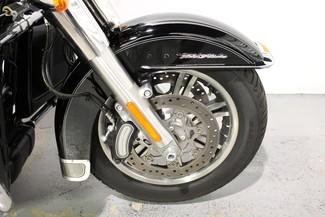 2014 Harley Davidson Ultra Trike Tri Glide FLHTCUTG Boynton Beach, FL 1