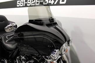 2014 Harley Davidson Ultra Trike Tri Glide FLHTCUTG Boynton Beach, FL 11