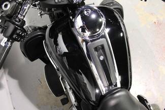 2014 Harley Davidson Ultra Trike Tri Glide FLHTCUTG Boynton Beach, FL 15