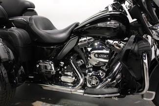 2014 Harley Davidson Ultra Trike Tri Glide FLHTCUTG Boynton Beach, FL 2