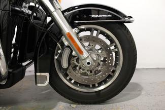 2014 Harley Davidson Ultra Trike Tri Glide FLHTCUTG Boynton Beach, FL 21