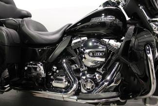 2014 Harley Davidson Ultra Trike Tri Glide FLHTCUTG Boynton Beach, FL 22