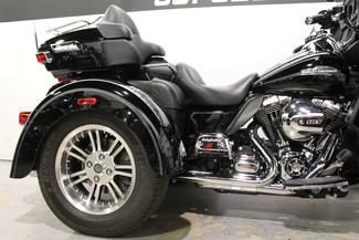 2014 Harley Davidson Ultra Trike Tri Glide FLHTCUTG Boynton Beach, FL 23