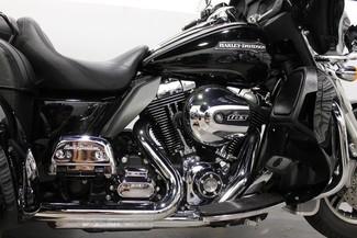2014 Harley Davidson Ultra Trike Tri Glide FLHTCUTG Boynton Beach, FL 25