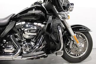 2014 Harley Davidson Ultra Trike Tri Glide FLHTCUTG Boynton Beach, FL 26