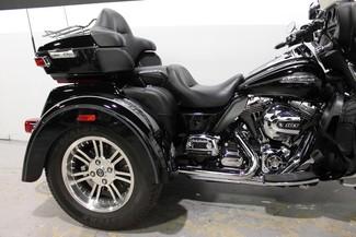 2014 Harley Davidson Ultra Trike Tri Glide FLHTCUTG Boynton Beach, FL 3