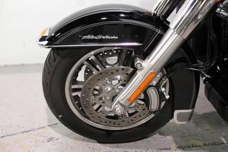 2014 Harley Davidson Ultra Trike Tri Glide FLHTCUTG Boynton Beach, FL 30