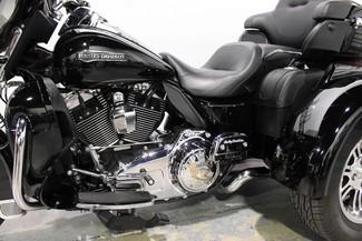 2014 Harley Davidson Ultra Trike Tri Glide FLHTCUTG Boynton Beach, FL 31