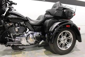 2014 Harley Davidson Ultra Trike Tri Glide FLHTCUTG Boynton Beach, FL 32
