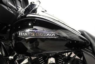 2014 Harley Davidson Ultra Trike Tri Glide FLHTCUTG Boynton Beach, FL 36