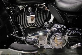2014 Harley Davidson Ultra Trike Tri Glide FLHTCUTG Boynton Beach, FL 37
