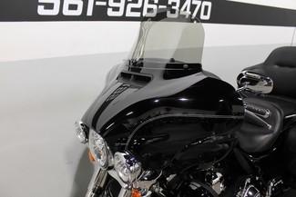2014 Harley Davidson Ultra Trike Tri Glide FLHTCUTG Boynton Beach, FL 38
