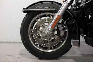 2014 Harley Davidson Ultra Trike Tri Glide FLHTCUTG Boynton Beach, FL 39