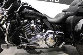2014 Harley Davidson Ultra Trike Tri Glide FLHTCUTG Boynton Beach, FL 40