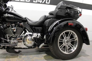 2014 Harley Davidson Ultra Trike Tri Glide FLHTCUTG Boynton Beach, FL 41