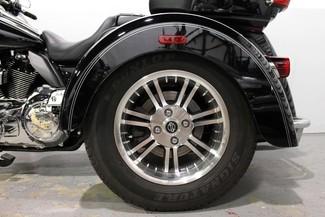 2014 Harley Davidson Ultra Trike Tri Glide FLHTCUTG Boynton Beach, FL 42