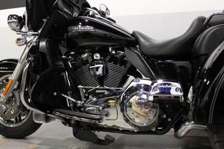 2014 Harley Davidson Ultra Trike Tri Glide FLHTCUTG Boynton Beach, FL 43