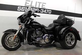 2014 Harley Davidson Ultra Trike Tri Glide FLHTCUTG Boynton Beach, FL 46