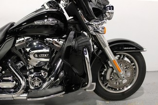 2014 Harley Davidson Ultra Trike Tri Glide FLHTCUTG Boynton Beach, FL 6