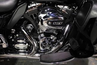 2014 Harley Davidson Ultra Trike Tri Glide FLHTCUTG Boynton Beach, FL 8