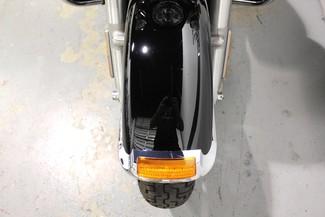 2014 Harley Davidson Ultra Trike Tri Glide FLHTCUTG Boynton Beach, FL 9