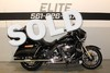2014 Harley Davidson FLHTK Electra Glide Ultra Limited SOUTHFLORIDAHARLEYS.COM $281 a Month! Boynton Beach, FL