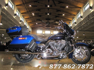 2014 Harley-Davidson FLHTKSE CVO ULTRA LIMITED CVO ULTRA LIMITED McHenry, Illinois