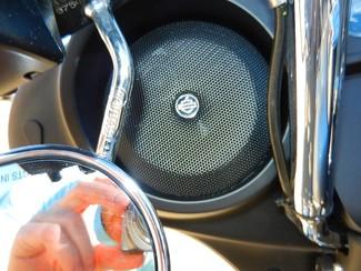 2014 Harley Davidson Street Glide FLHX Sulphur Springs, Texas 11