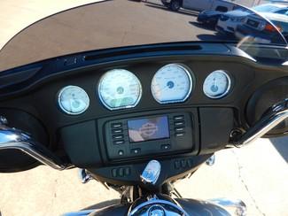 2014 Harley Davidson Street Glide FLHX Sulphur Springs, Texas 13