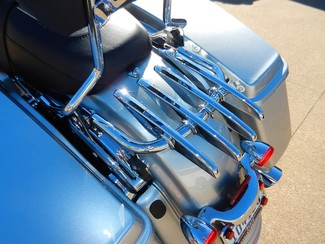 2014 Harley Davidson Street Glide FLHX Sulphur Springs, Texas 16
