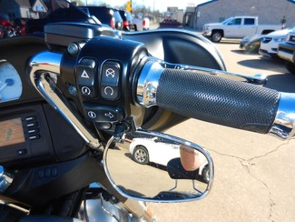 2014 Harley Davidson Street Glide FLHX Sulphur Springs, Texas 20