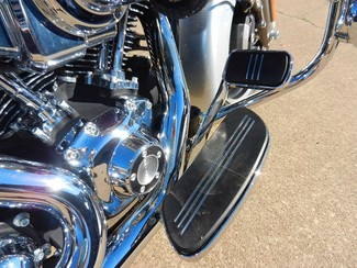 2014 Harley Davidson Street Glide FLHX Sulphur Springs, Texas 21