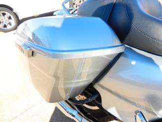 2014 Harley Davidson Street Glide FLHX Sulphur Springs, Texas 22