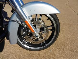 2014 Harley Davidson Street Glide FLHX Sulphur Springs, Texas 24